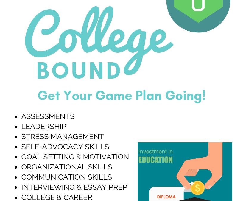 Career Planning for Kids